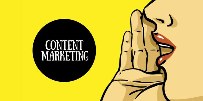 10 советов по контент-маркетингу