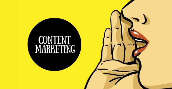 10 рекомендаций по контент-маркетингу, которые вы не можете игнорировать