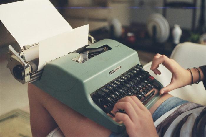 Как найти хорошего копирайтера в 2019?