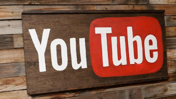 Принцип заработка на YouTube