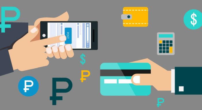 Регистрация кошелька Webmoney: несколько простых шагов на пути к удобным и безопасным платежам