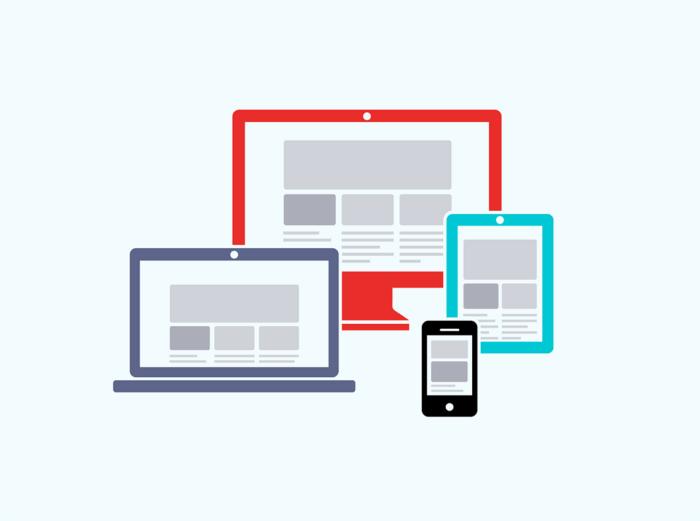 Зачем адаптировать сайт для мобильных устройств?