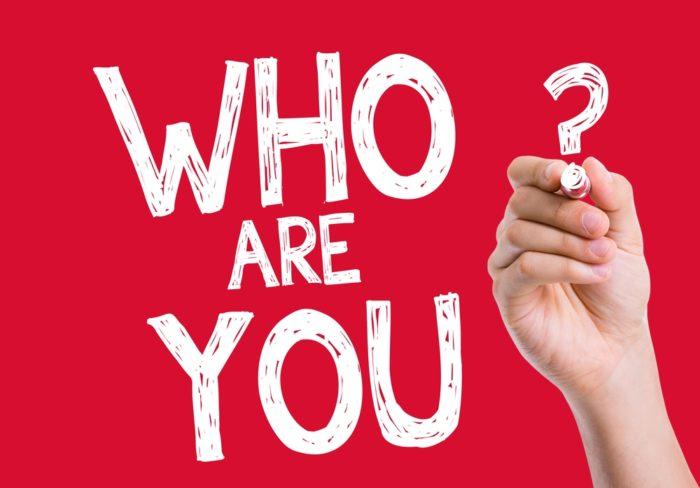 Формирование социальных ролей в построении личного бренда