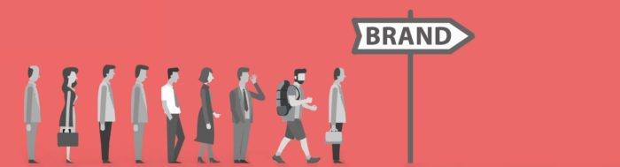 Брендовый трафик в 2019