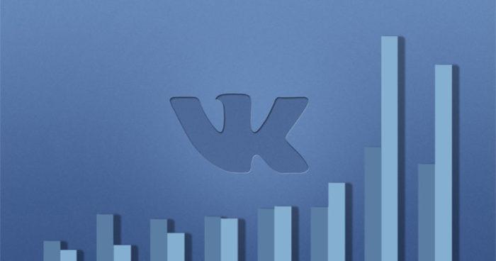 Группа ВКонтакте: создание и раскрутка