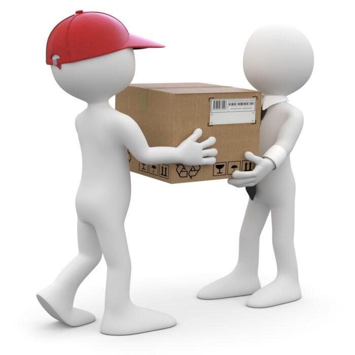 Как найти поставщика для интернет магазина