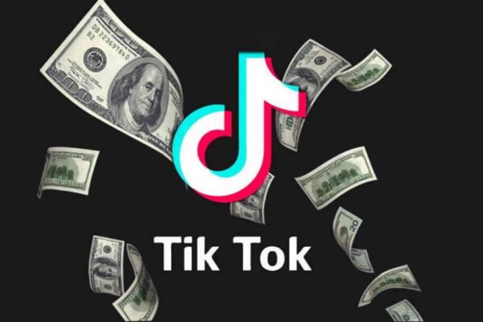Что такое монеты в ТикТок ?